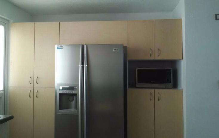 Foto de casa en renta en  , milenio iii fase b sección 10, querétaro, querétaro, 1173065 No. 05