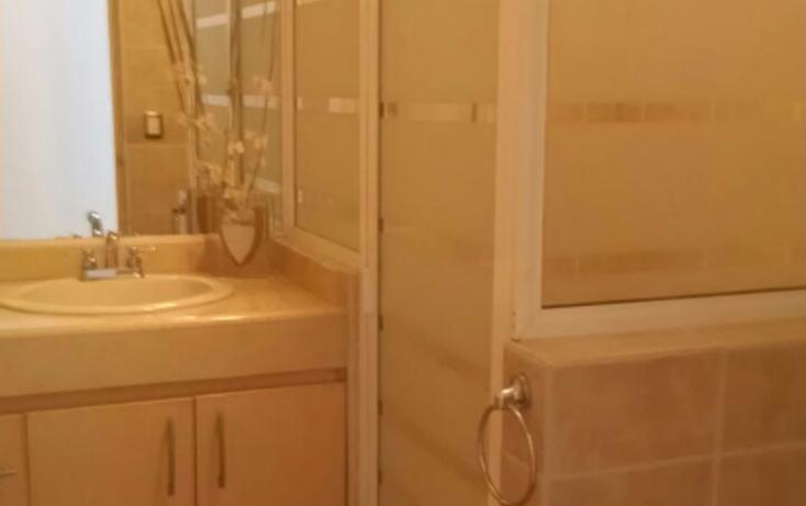 Foto de casa en renta en  , milenio iii fase b sección 10, querétaro, querétaro, 1173065 No. 06