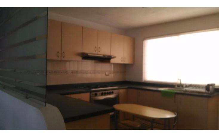 Foto de casa en renta en  , milenio iii fase b sección 10, querétaro, querétaro, 1173065 No. 07