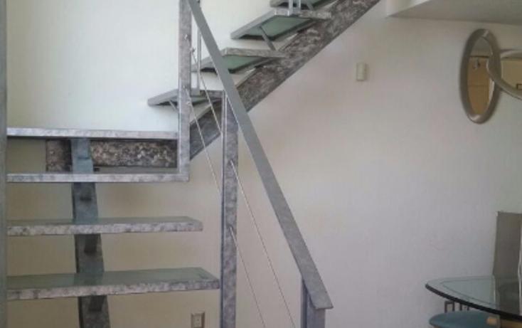 Foto de casa en renta en  , milenio iii fase b sección 10, querétaro, querétaro, 1173065 No. 08