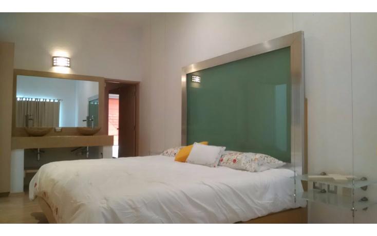 Foto de casa en renta en  , milenio iii fase b sección 10, querétaro, querétaro, 1173065 No. 09
