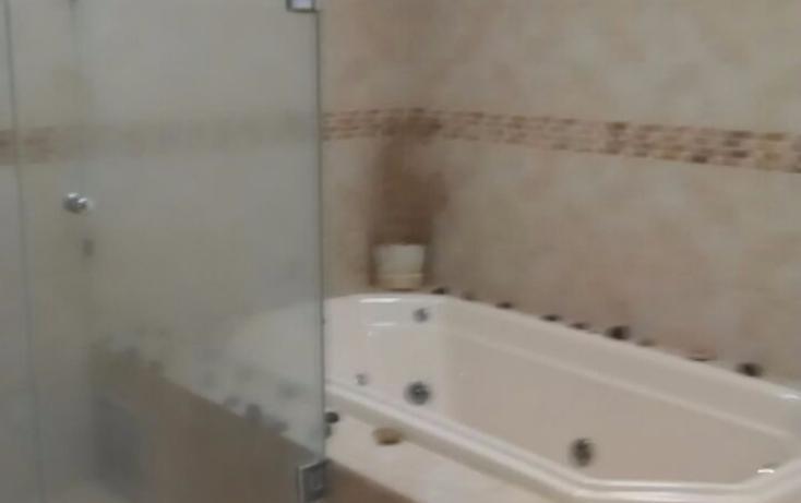 Foto de casa en renta en  , milenio iii fase b sección 10, querétaro, querétaro, 1173065 No. 10
