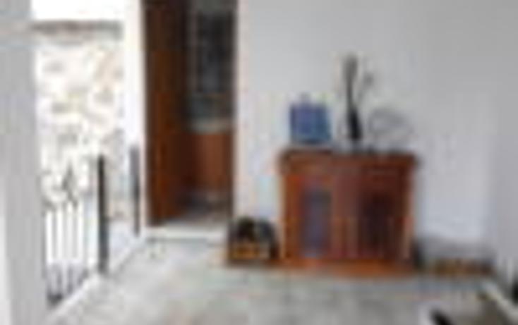 Foto de casa en venta en  , milenio iii fase b secci?n 10, quer?taro, quer?taro, 1187745 No. 01
