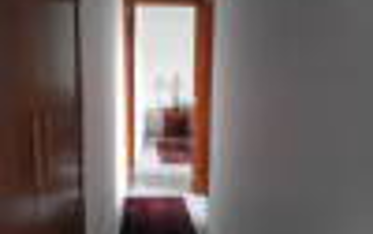 Foto de casa en venta en  , milenio iii fase b secci?n 10, quer?taro, quer?taro, 1187745 No. 02