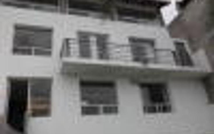 Foto de casa en venta en  , milenio iii fase b secci?n 10, quer?taro, quer?taro, 1187745 No. 03