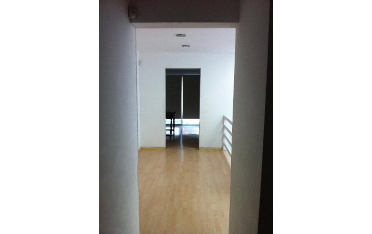 Foto de casa en venta en  , milenio iii fase b secci?n 10, quer?taro, quer?taro, 1204795 No. 08