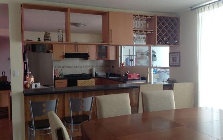 Foto de casa en renta en  , milenio iii fase b sección 10, querétaro, querétaro, 1233577 No. 03