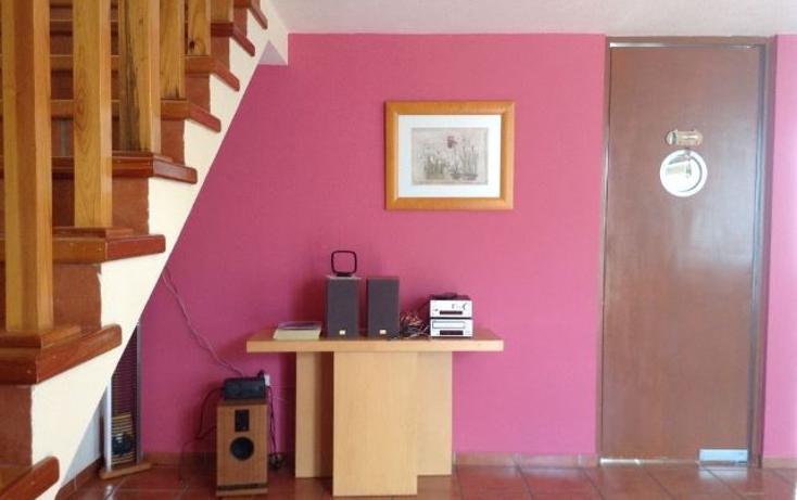 Foto de casa en renta en  , milenio iii fase b sección 10, querétaro, querétaro, 1233577 No. 07