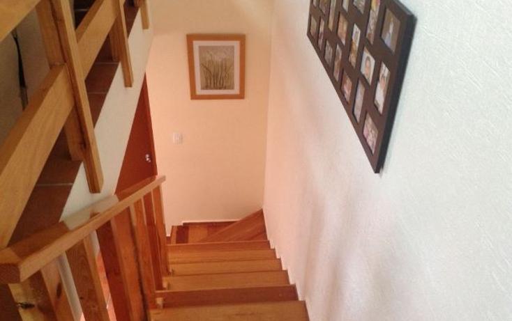 Foto de casa en renta en  , milenio iii fase b sección 10, querétaro, querétaro, 1233577 No. 08