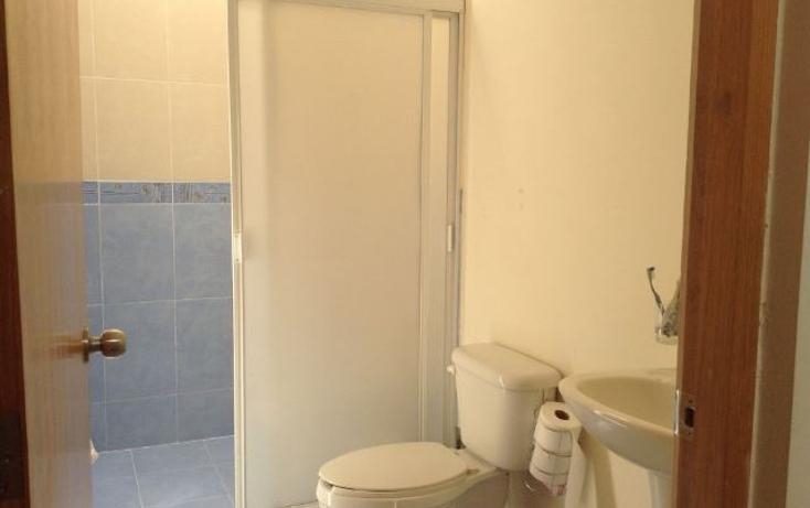 Foto de casa en renta en  , milenio iii fase b sección 10, querétaro, querétaro, 1233577 No. 11