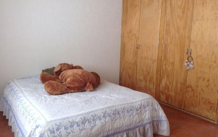 Foto de casa en renta en  , milenio iii fase b sección 10, querétaro, querétaro, 1233577 No. 12