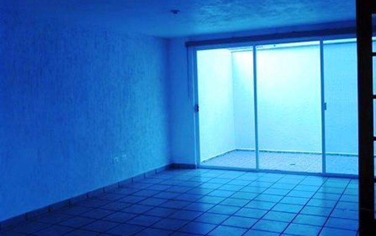 Foto de casa en venta en  , milenio iii fase b sección 10, querétaro, querétaro, 1239201 No. 02