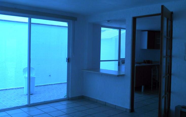 Foto de casa en venta en  , milenio iii fase b sección 10, querétaro, querétaro, 1239201 No. 03