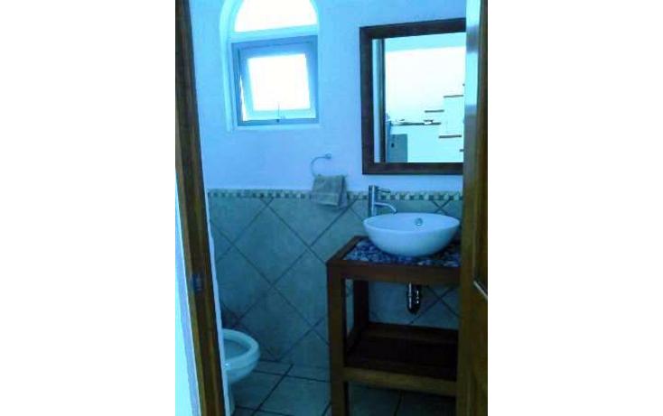 Foto de casa en venta en  , milenio iii fase b sección 10, querétaro, querétaro, 1239201 No. 04