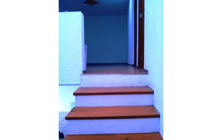 Foto de casa en venta en  , milenio iii fase b sección 10, querétaro, querétaro, 1239201 No. 05