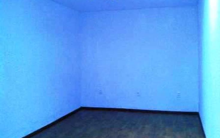 Foto de casa en venta en  , milenio iii fase b sección 10, querétaro, querétaro, 1239201 No. 06