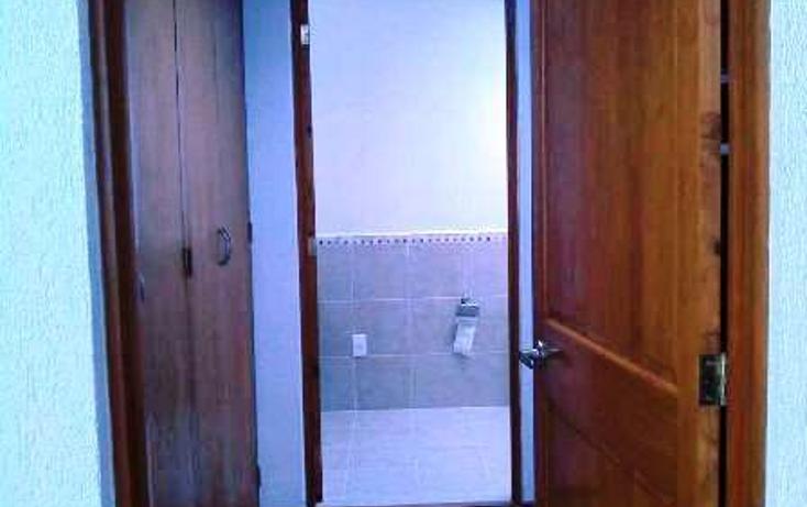 Foto de casa en venta en  , milenio iii fase b sección 10, querétaro, querétaro, 1239201 No. 08