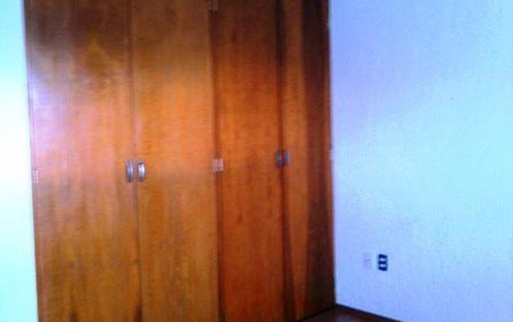 Foto de casa en venta en  , milenio iii fase b sección 10, querétaro, querétaro, 1239201 No. 10