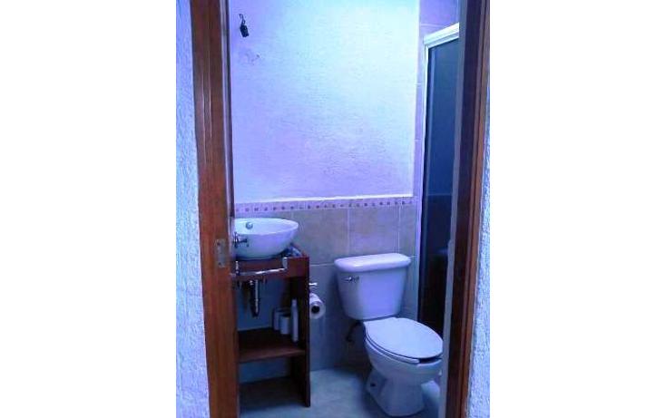 Foto de casa en venta en  , milenio iii fase b sección 10, querétaro, querétaro, 1239201 No. 11