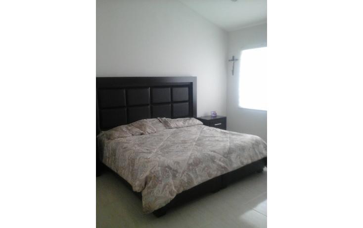 Foto de casa en venta en  , milenio iii fase b sección 10, querétaro, querétaro, 1258683 No. 07