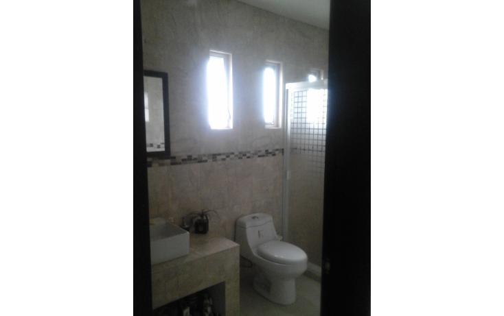 Foto de casa en venta en  , milenio iii fase b sección 10, querétaro, querétaro, 1258683 No. 09