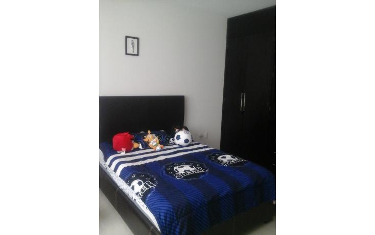 Foto de casa en venta en  , milenio iii fase b sección 10, querétaro, querétaro, 1258683 No. 10