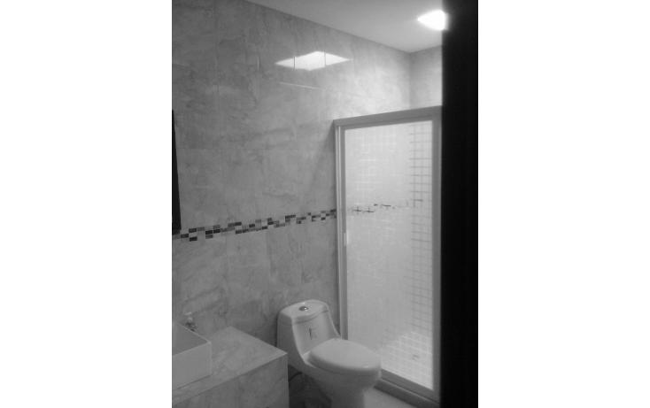 Foto de casa en venta en  , milenio iii fase b sección 10, querétaro, querétaro, 1258683 No. 13