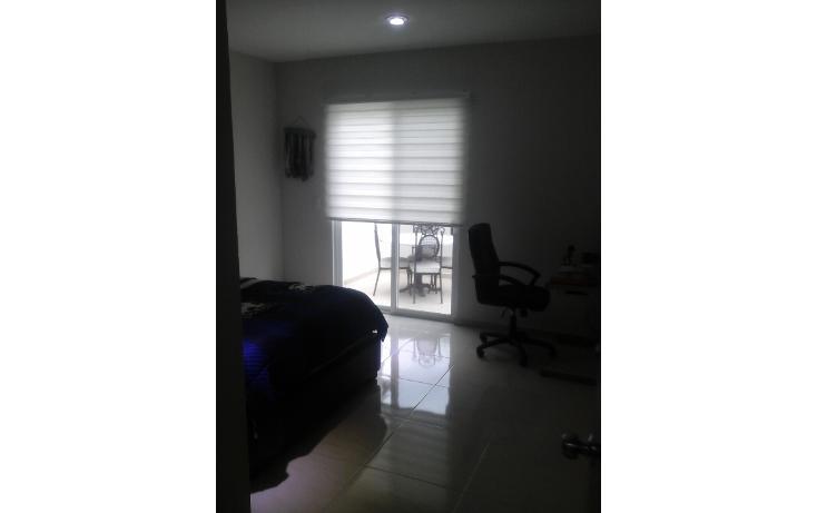 Foto de casa en venta en  , milenio iii fase b sección 10, querétaro, querétaro, 1258683 No. 14