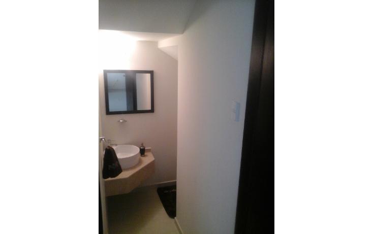 Foto de casa en venta en  , milenio iii fase b sección 10, querétaro, querétaro, 1258683 No. 15