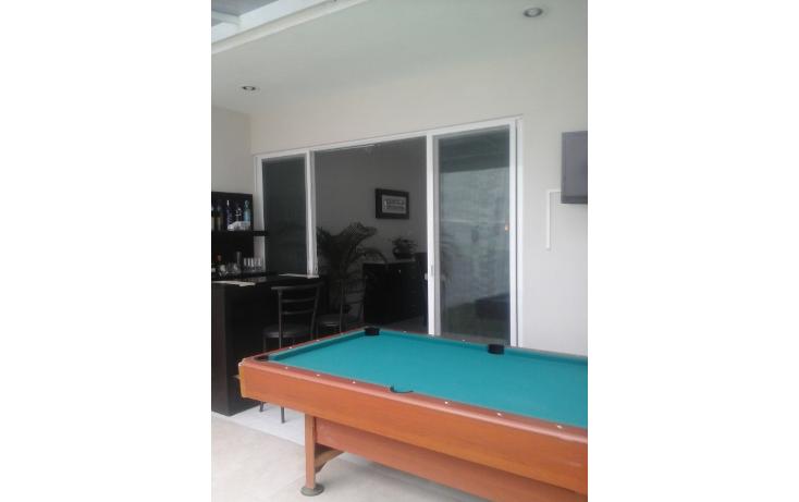 Foto de casa en venta en  , milenio iii fase b sección 10, querétaro, querétaro, 1258683 No. 19