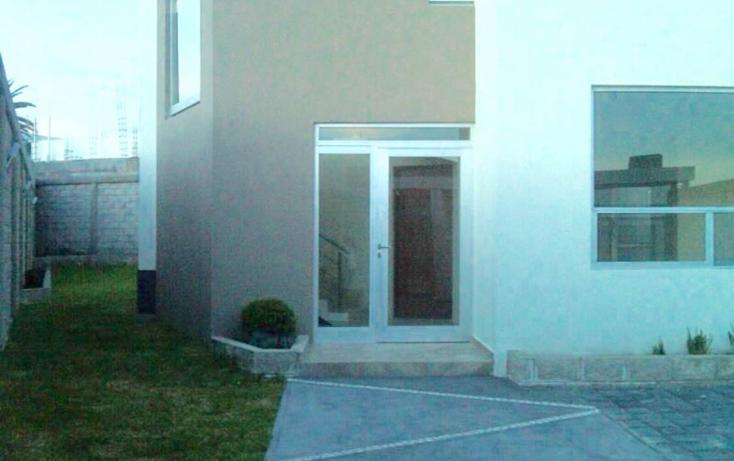 Foto de casa en renta en  , milenio iii fase b secci?n 10, quer?taro, quer?taro, 1300111 No. 05