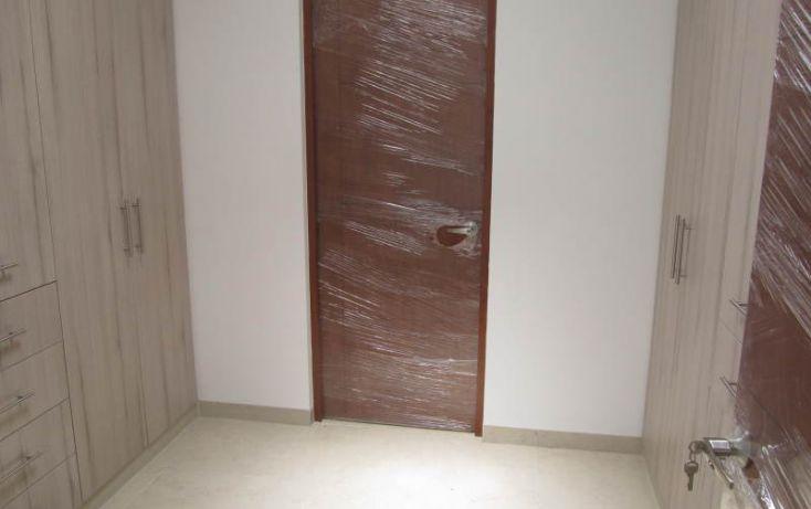 Foto de casa en venta en, milenio iii fase b sección 10, querétaro, querétaro, 1301179 no 03