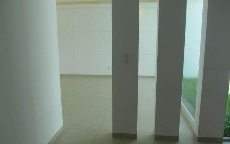 Foto de casa en venta en, milenio iii fase b sección 10, querétaro, querétaro, 1301179 no 04