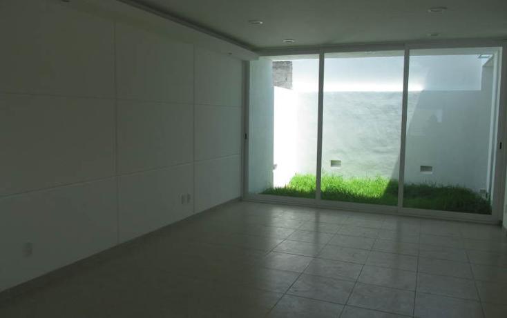 Foto de casa en venta en  , milenio iii fase b secci?n 10, quer?taro, quer?taro, 1301179 No. 05