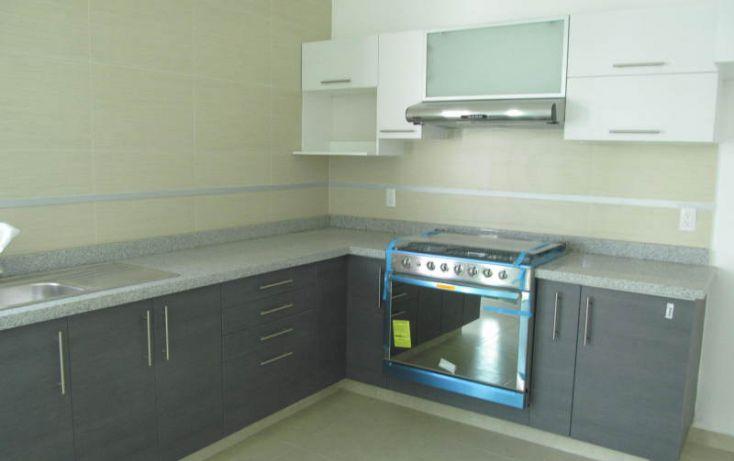 Foto de casa en venta en, milenio iii fase b sección 10, querétaro, querétaro, 1301179 no 06