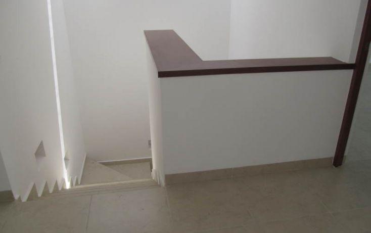 Foto de casa en venta en, milenio iii fase b sección 10, querétaro, querétaro, 1301179 no 07