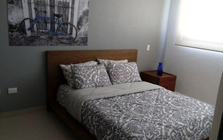 Foto de casa en venta en, milenio iii fase b sección 10, querétaro, querétaro, 1301179 no 08