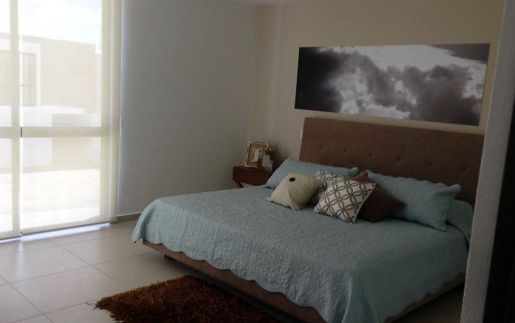 Foto de casa en venta en, milenio iii fase b sección 10, querétaro, querétaro, 1301179 no 09