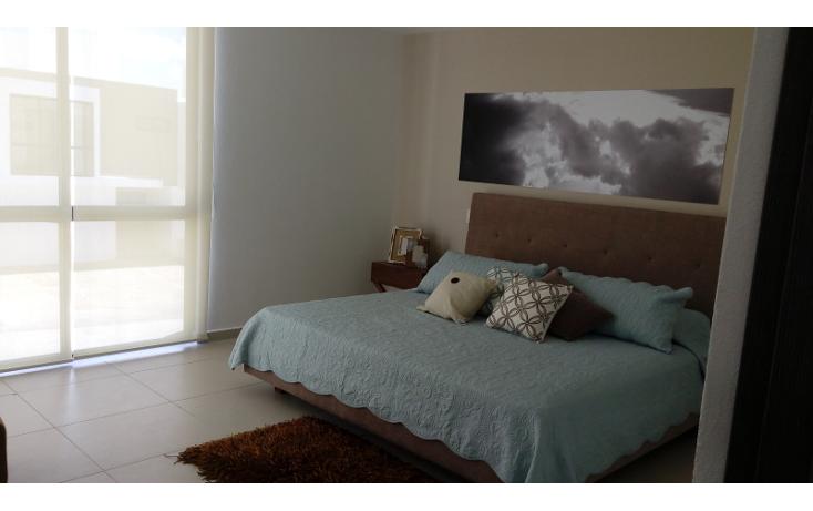Foto de casa en venta en  , milenio iii fase b secci?n 10, quer?taro, quer?taro, 1301179 No. 09
