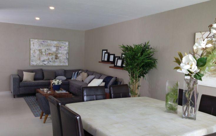 Foto de casa en venta en, milenio iii fase b sección 10, querétaro, querétaro, 1301179 no 10