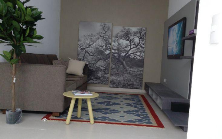 Foto de casa en venta en, milenio iii fase b sección 10, querétaro, querétaro, 1301179 no 12