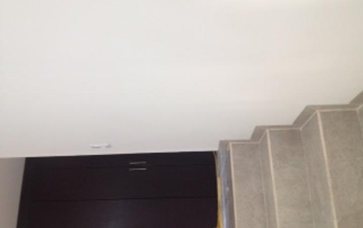 Foto de casa en renta en  , milenio iii fase b sección 10, querétaro, querétaro, 1374457 No. 06