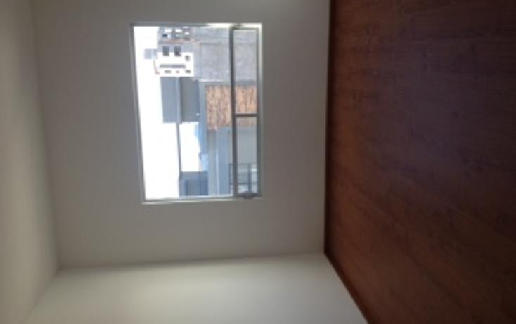 Foto de casa en renta en  , milenio iii fase b sección 10, querétaro, querétaro, 1374457 No. 10