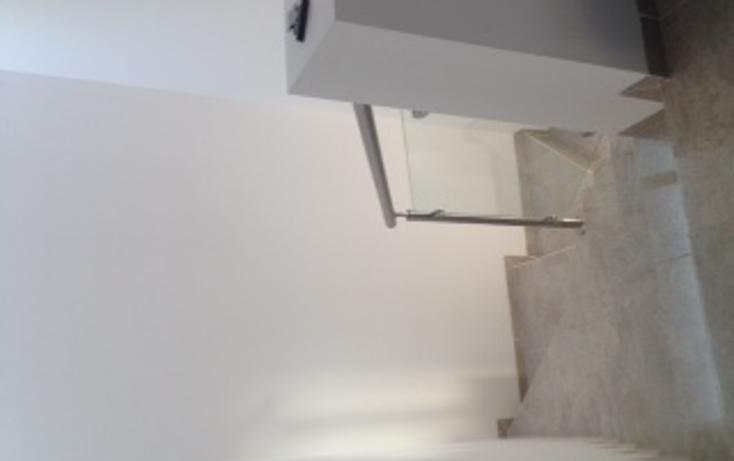 Foto de casa en renta en  , milenio iii fase b sección 10, querétaro, querétaro, 1374457 No. 11