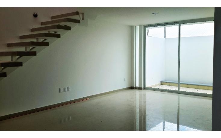 Foto de casa en venta en  , milenio iii fase b sección 10, querétaro, querétaro, 1383155 No. 02