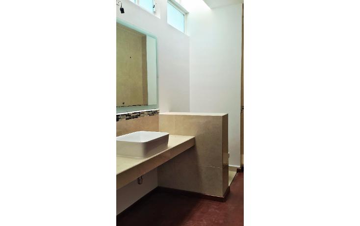 Foto de casa en venta en  , milenio iii fase b sección 10, querétaro, querétaro, 1383155 No. 06