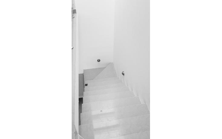 Foto de casa en venta en  , milenio iii fase b sección 10, querétaro, querétaro, 1383155 No. 08