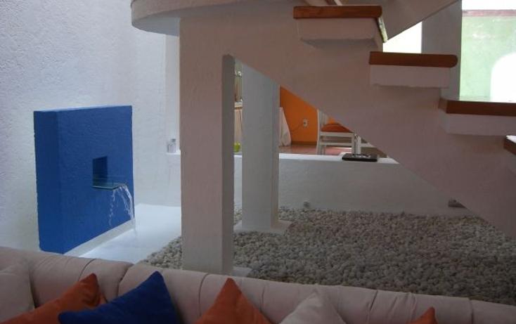Foto de casa en venta en  , milenio iii fase b sección 10, querétaro, querétaro, 1404147 No. 01