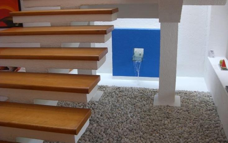 Foto de casa en venta en  , milenio iii fase b sección 10, querétaro, querétaro, 1404147 No. 03
