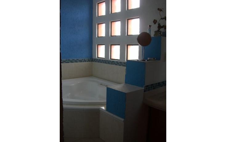 Foto de casa en venta en  , milenio iii fase b sección 10, querétaro, querétaro, 1404147 No. 05